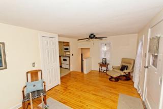 38 Beldale Rd, Slingerlands, NY 12159
