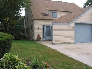 3A Cedar Holw, Linwood, NJ 08221