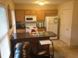 Address Not Disclosed, Taylorsville, NC 28681