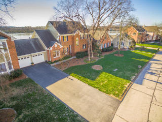 1517 Heritage Landing Drive, Chattanooga TN