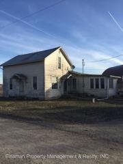 3031 County Rd #15, Auburn, IN 46706