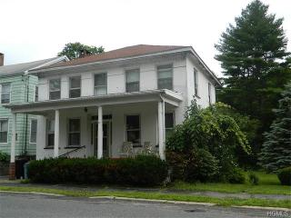 5 Highland Avenue, Otisville NY