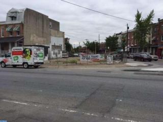 5401 Haverford Avenue, Philadelphia PA