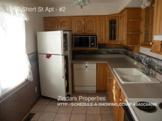 104 Short St, Catlin, IL 61817