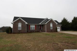 1590 Ragsdale Ln, Pulaski, TN 38478