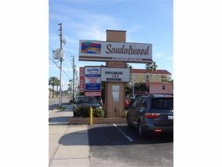 17100 Gulf Boulevard #228, North Redington Beach FL