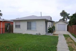 465 E 56th St, Long Beach, CA 90805