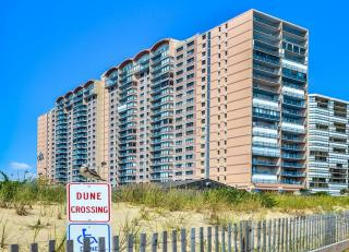 11000 Coastal Highway #1904, Ocean City MD
