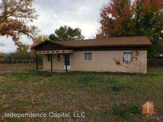 6789 Us 64, Bloomfield, NM 87413