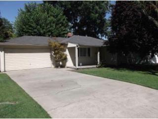 6101 Mitchler Ave, Stockton, CA 95207