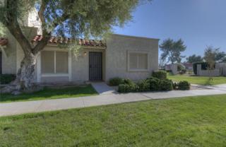 5122 North 82nd Street, Scottsdale AZ