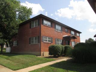 6710 Colony Acres Dr #A, Saint Louis, MO 63123