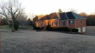 1218 Choctaw Trl, Brentwood, TN 37027