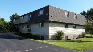 1310 N Minnow Lake Rd, Phillips, WI 54555