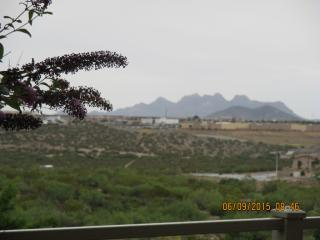 3650 Morning Star Dr #4003, Las Cruces, NM 88011