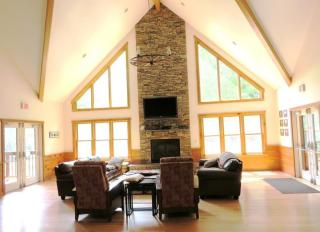 370 Deer Run Rd #1, Sandisfield, MA 01255
