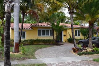 365 Gregory Road, West Palm Beach FL