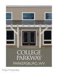 4611 College Pkwy, Parkersburg, WV 26104