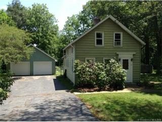 37 Chesterfield Rd, East Lyme, CT 06333