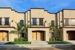 8709 Casa Verde Rd #137 C, Laredo, TX 78041