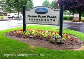7823 NE 4th Plain A01, Vancouver, WA 98662