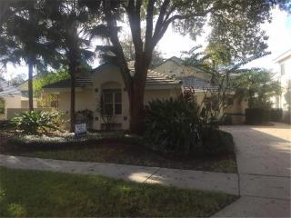 15843 Sanctuary Drive, Tampa FL