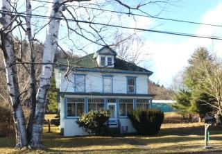 6159 State Highway 7, Oneonta, NY 13820