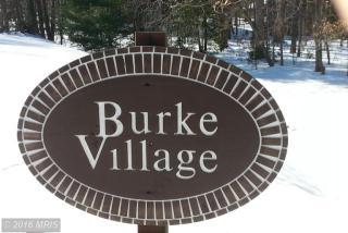 9633 Hillock Ct, Burke, VA 22015