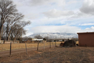 5788 Corrales Road, Corrales NM