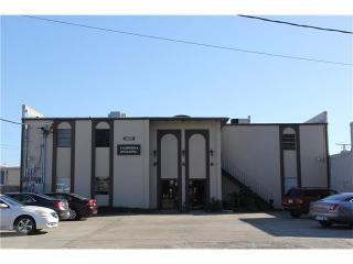3005 Harvard Ave #200 B, Metairie, LA 70006
