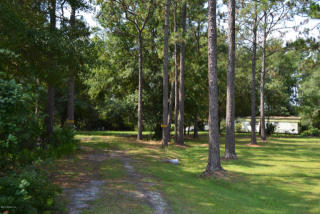3958 Rancho Road East, Jacksonville FL