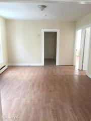 680 Orchard St #1, New Haven, CT 06511