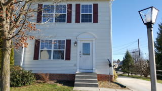 4 Westview Dr, McSherrystown, PA 17344