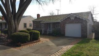 5936 11th Ave, Sacramento, CA 95820
