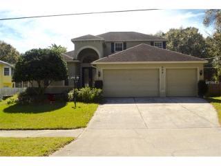 208 Arlington Avenue E, Oldsmar FL