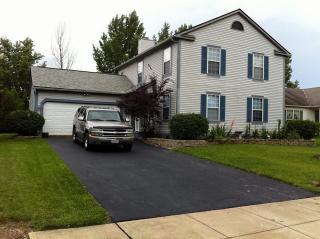 1514 Autumn Drive, Lancaster OH