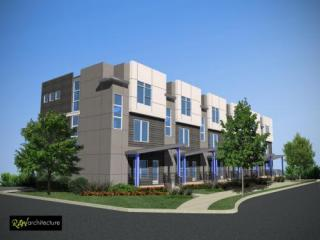 5890 West 39th Place, Wheat Ridge CO