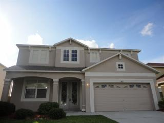 Address Not Disclosed, Land O' Lakes, FL 34638