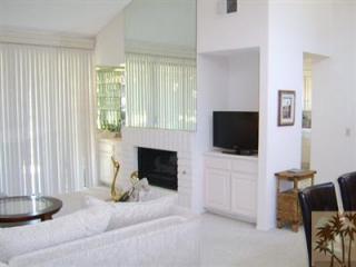 248 Castellana, Palm Desert, CA 92260