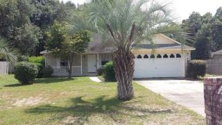 6241 Bayberry St, Milton, FL 32570