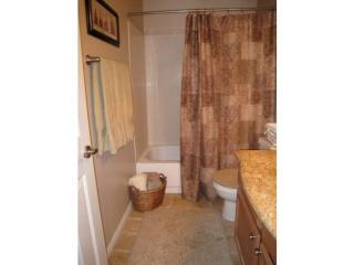 545 Woodside Oaks #2, Sacramento, CA 95825