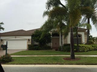 Address Not Disclosed, Royal Palm Beach FL
