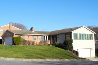 121 Harbaugh Ave, Waynesboro, PA 17268