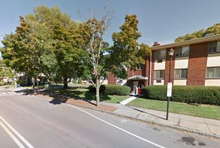 154 Park Ave, Rochester, NY 14607