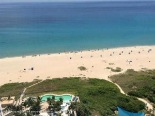 2700 N Ocean Dr #2504B, Riviera Beach, FL 33404