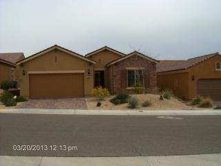 1310 Saddle Horn Rdg, Mesquite, NV 89034