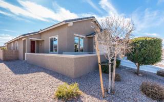 10492 South Cutting Horse Drive, Vail AZ