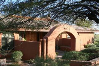 10225 E Joy Ranch Rd #385, Scottsdale, AZ 85262