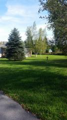 23850 Staie Rd, Carthage, NY 13619