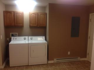 183 Booker St #2, Mount Airy, NC 27030